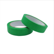Wholesale high quality masking tape for auto body shop