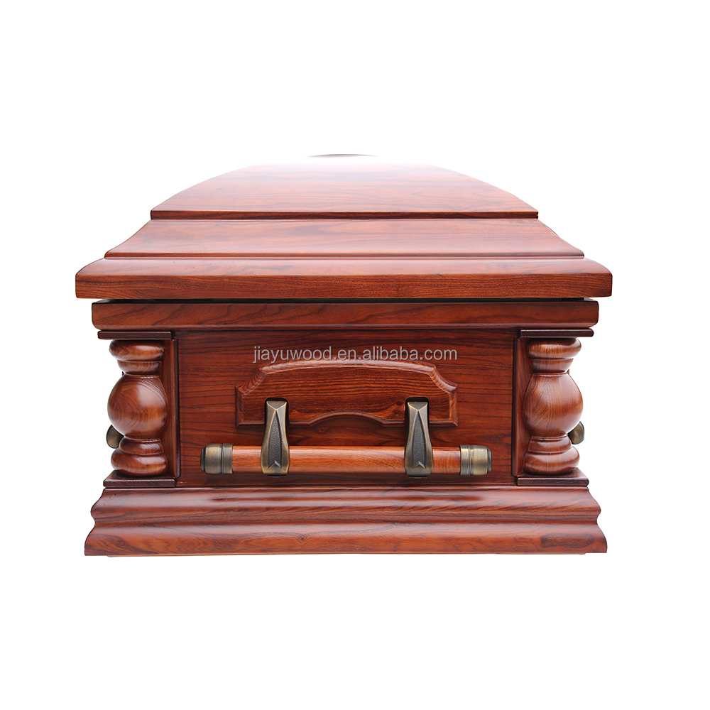 Casket Furniture  Casket Furniture Suppliers and Manufacturers at  Alibaba com. Casket Furniture  Casket Furniture Suppliers and Manufacturers at