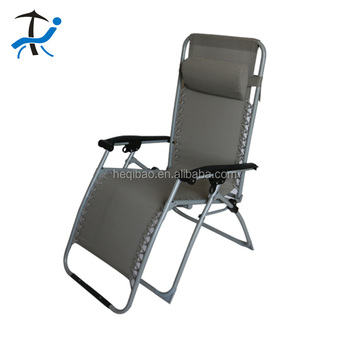 Awesome Golden Supplier 7 Kg Net Weight 22 0 9Mm Steel Tube With High Quality Manufacturer Recliner Chair Buy Recliner Chair Golden Supplier Recliner Ibusinesslaw Wood Chair Design Ideas Ibusinesslaworg