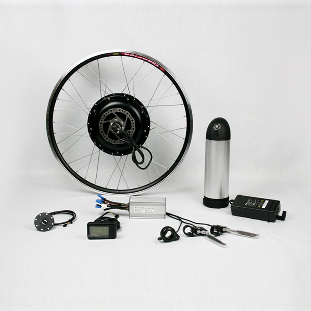 36v electric bicycle hub motor kit buy electric bicycle for 500w hub motor kit