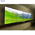 4K Input Super Narrow Bezel LCD TV Wall Video Wall Solution