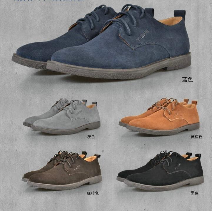 Craig shoe company