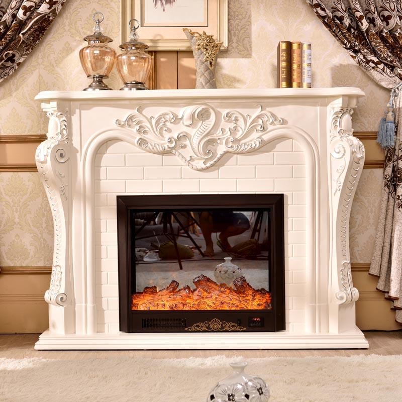online get cheap elektrische kamin heizung einf gen alibaba group. Black Bedroom Furniture Sets. Home Design Ideas