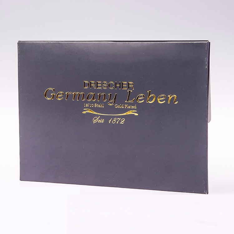 Custom catalogue brochures saddle stitching binding softcover book printing