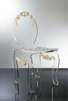 Transparente De sillas Nuevo Diseño Silla Buy Acrílico Moderno acrílico Acrílico Comedor 29eIEDHWY