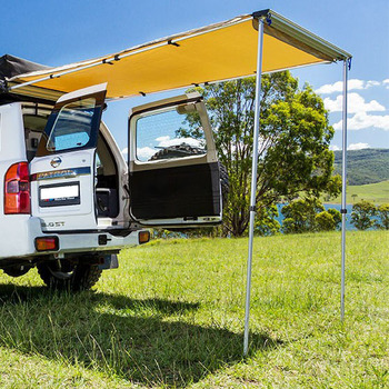 Monster4wd Waterproof Car Awning 4x4 Rear Awning - Buy 1 ...