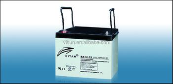 Duracell Golf Cart Battery Reviews >> 6 Volt 5 Ah Rechargeable Battery 36 Volt Battery | Upcomingcarshq.com