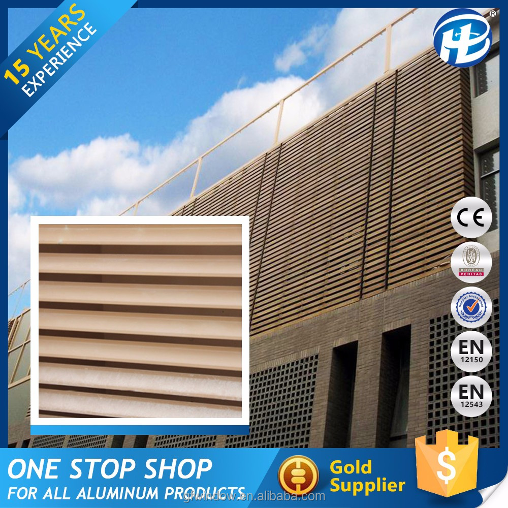 louvered windows, louvered windows suppliers and manufacturers at