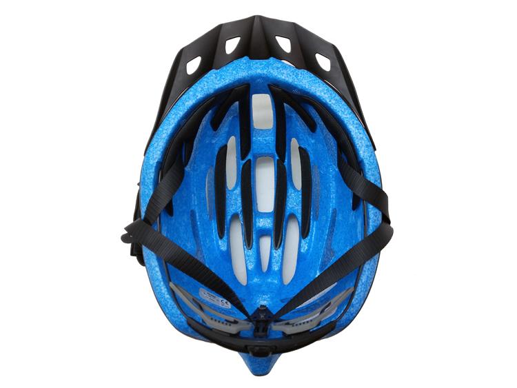 High Quality Helmet For Men 11
