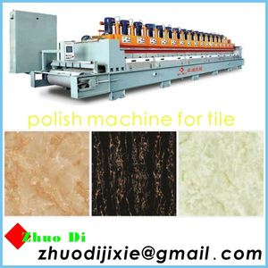 united states ceramic tile company made by ceramic machine