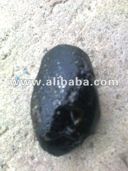 Rough Black Diamond - Buy Rough Black Diamond Product on