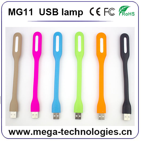 2016 new idea portable and convenient mini usb led light strip
