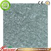 YISENNI Asian Texture Wall Pint, Interior Wall Gillter Paint