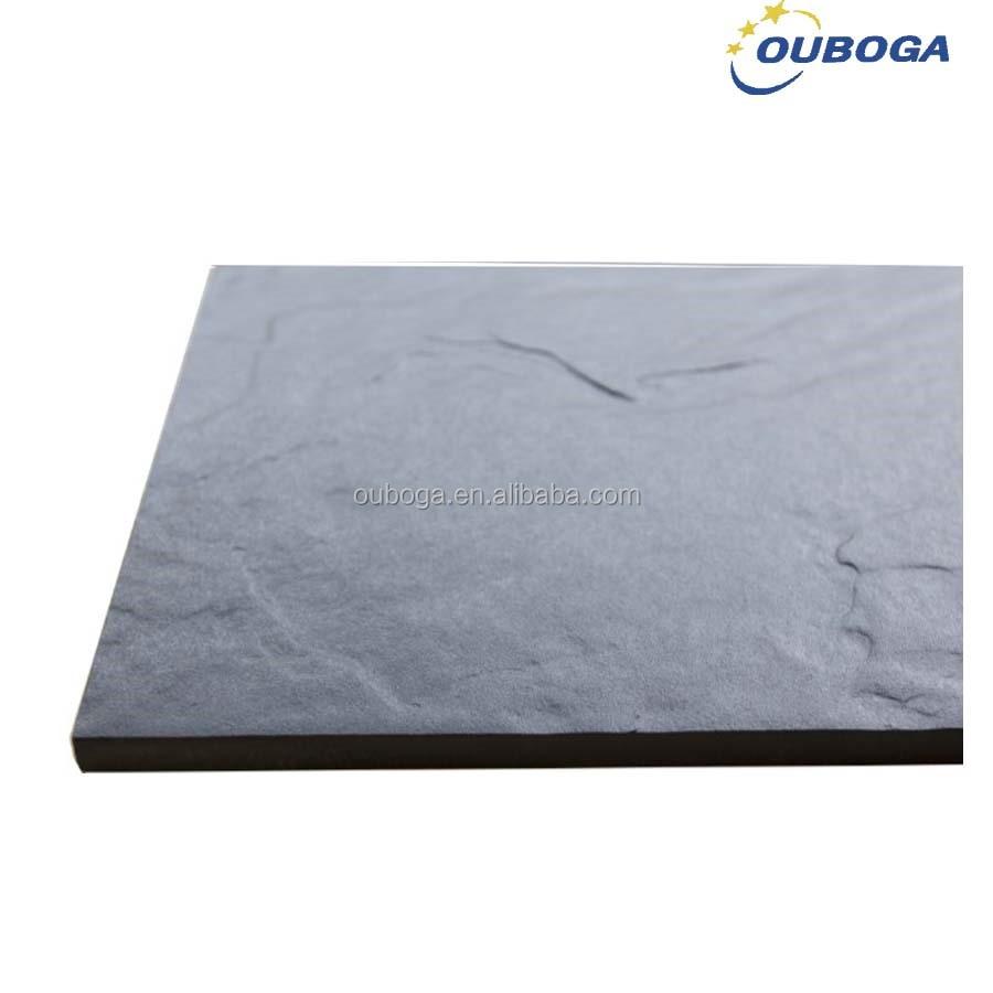 Colorful Polished Ceramic Tile Wholesale Cheap Ceramic Floor Tile ...