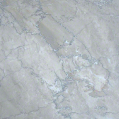 China Best Temple Grey Marble For Bathroom/Flooring/Wall etc & Marble Tiles For Sale With Low Price