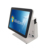 Taixun Good Quality OEM Electronic Pos System All In One Touch Screen Pos