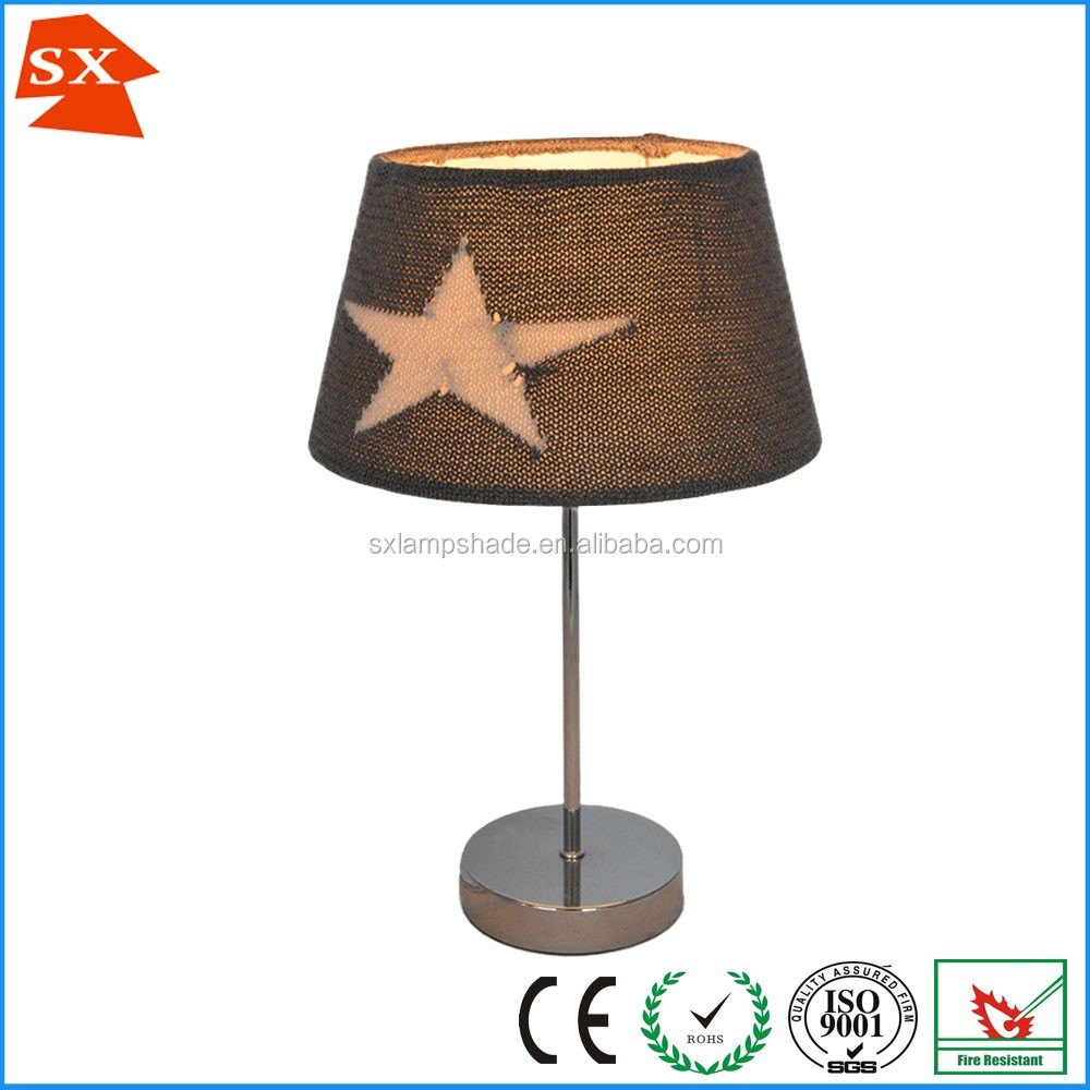 Lamp shade wire frames wholesale frame suppliers alibaba keyboard keysfo Gallery