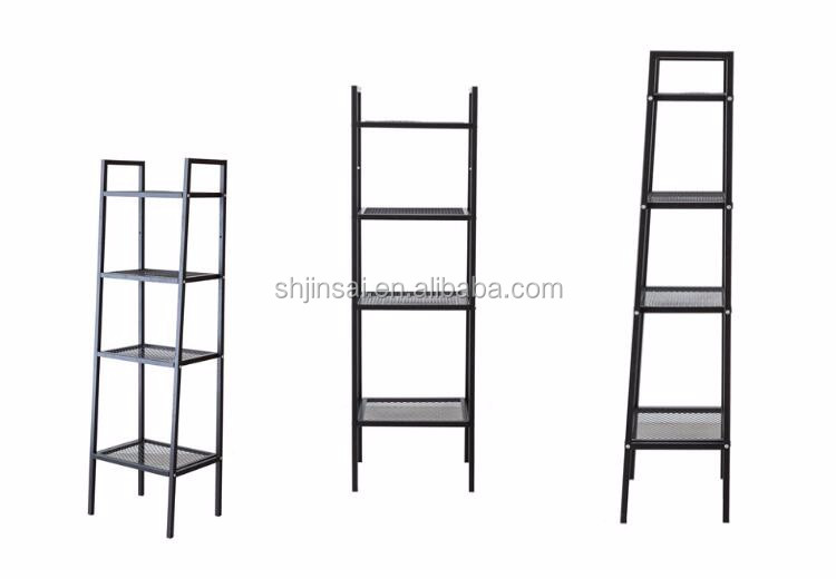 Shoe Rack Designs Iron Shoe Rack 50 Pairs Shoe Display Rack