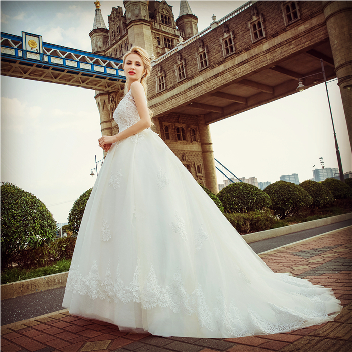 c590c0be04e China wedding dress measurement wholesale 🇨🇳 - Alibaba