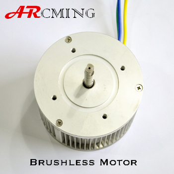 China 750w Brushless Dc Motors For Sale Buy Brushless Dc