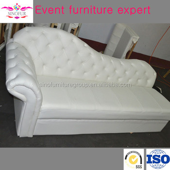 Classical Model Chaise Lounge Chair Buy Chaise Lounge Chair Antique Chaise Lounge Chair Comfortable Indoor Chaise Lounge Chairs Product On Alibaba Com