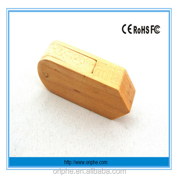 2015 new china wholesale usb flash ce fc
