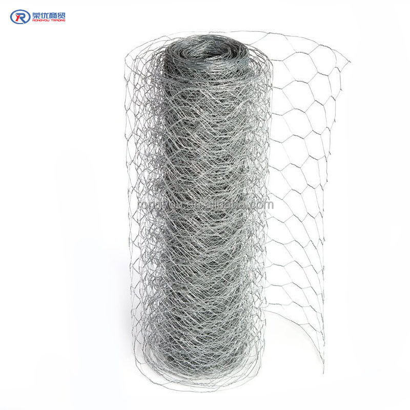 Hot Dipped Galvanized Wire Mesh, Hot Dipped Galvanized Wire Mesh ...