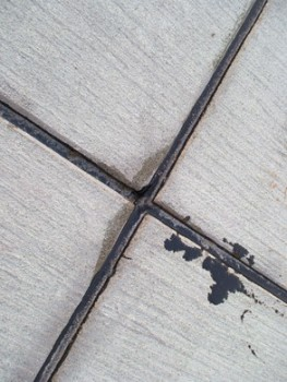 Bituminous Expansion Joint Sealant Buy Bitumen Joint