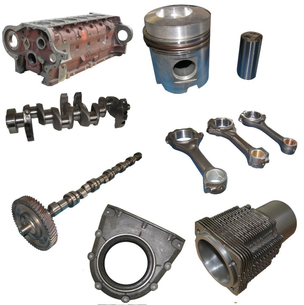 Turkey Engine Parts, Turkey Engine Parts Manufacturers and Suppliers ...