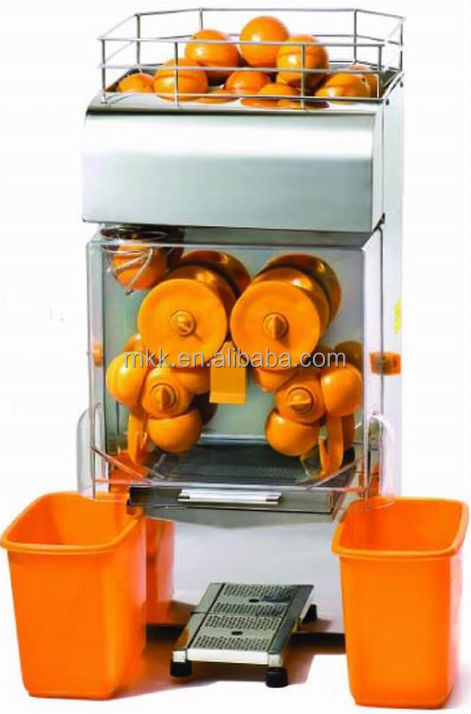 Vegetable drink recipes juicer