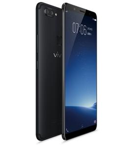 3bd1dae98 Vivo X3 Smartphone