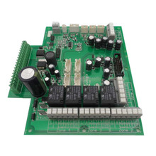 Contract OEM ODM Electronic PCB Board From Shenzhen PCB Manufacturer Contract Assemble PCB