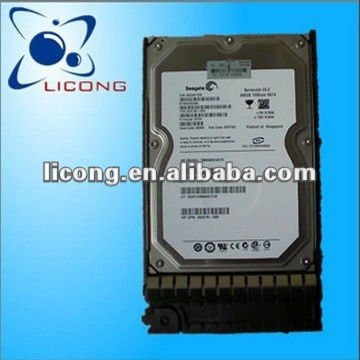 458928-B21 server hard disk drive 500GB SATA 3.5 7.2K 3G for hp server hard disk drive