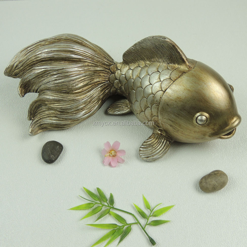 Resin fish wall decor resin fish wall decor suppliers and resin fish wall decor resin fish wall decor suppliers and manufacturers at alibaba amipublicfo Image collections