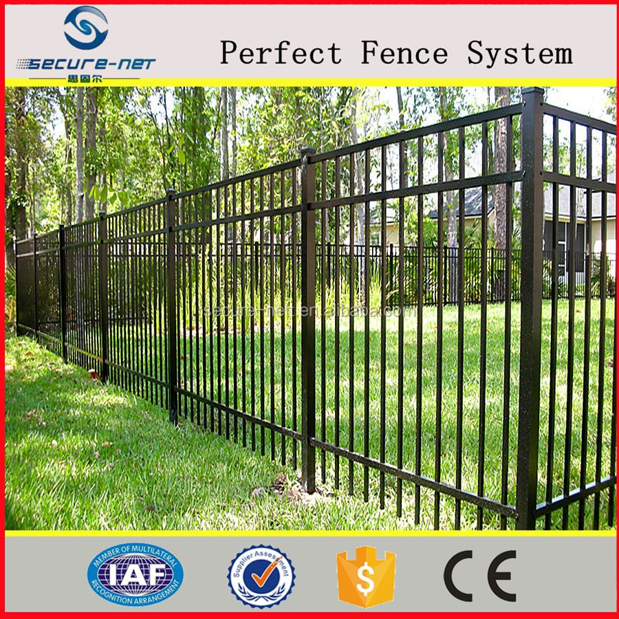 No Dig Fence Panels Tyres2c