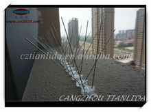 bird repellents bird in chkes,steel bird spikes new product china manufacturer