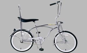 20'' beach cruiser bicycle,lowrider bike