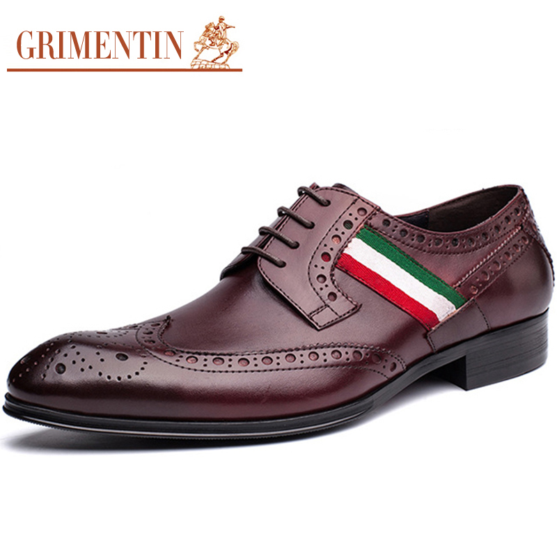 Compare Prices on Leather Shoes Manufacturer- Online