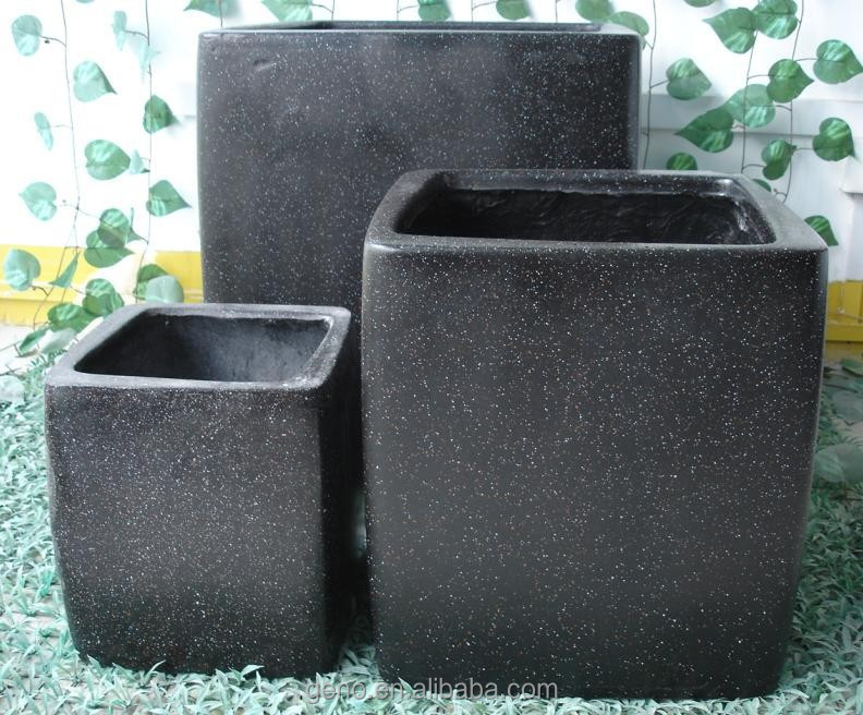 Indoor Decorative High Quality Ceramic Planters