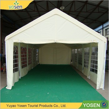 Custom outdoor 4x10m portable steel diy shade canopy & Custom Outdoor 4x10m Portable Steel Diy Shade Canopy - Buy Diy ...