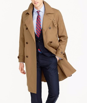 1e7b20ddf7e British-young-man-belted-waistband-inner-pocket.jpg 350x350.jpg