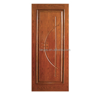 Wholesale special newen european style internal door