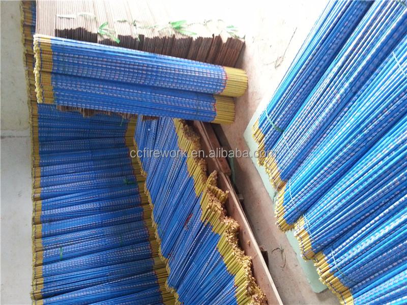 China chemical fireworks wholesale 🇨🇳 - Alibaba