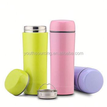 Steel Qualtiy Hot High Vacuum Flask Selling Usb Buy stainless Heated Usb Travel Thermos Mug Warmer u1TcJ3lFK