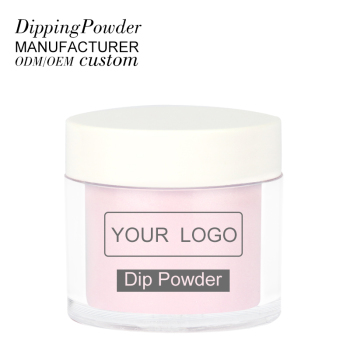 High Quality Chrome Nail Dipping Powder Wholesale Price Powder