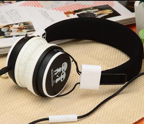 Спорт наушники клип на спорт стерео HeadphonesGaming пк ноутбук гарнитуры наушники для MP3 mp4-плееры