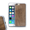 real wood phone case manufacturer ,natural new wood case for iPhone 6s case ,for iPhone 6 plus cover