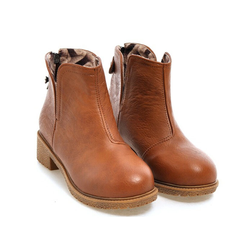 Cheap Black Leather Boots Girls, find Black Leather Boots Girls ...