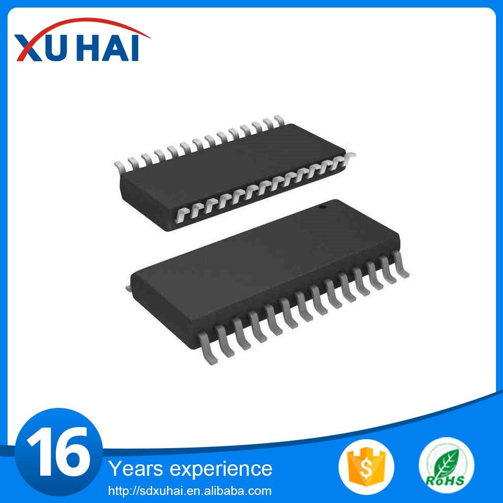 Circuito Lineal : Buen servicio tda circuito integrado lineal de potencia