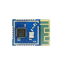 <span class=keywords><strong>Bluetooth</strong></span> module serial port ble low power verbrauch TLSR8266 UART <span class=keywords><strong>daten</strong></span> übertragung <span class=keywords><strong>Bluetooth</strong></span> sender <span class=keywords><strong>modul</strong></span>